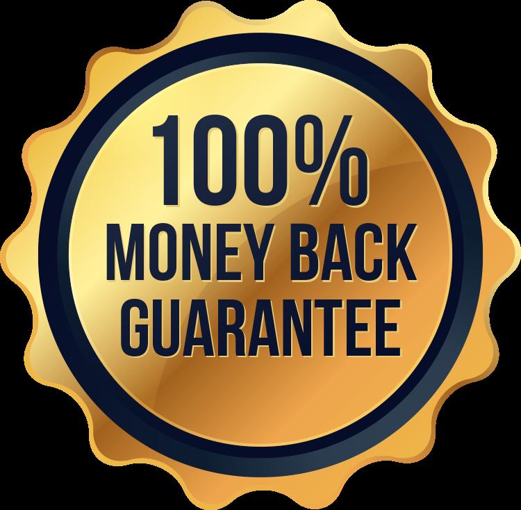 100_penzvisszafizetesi_garancia_EN